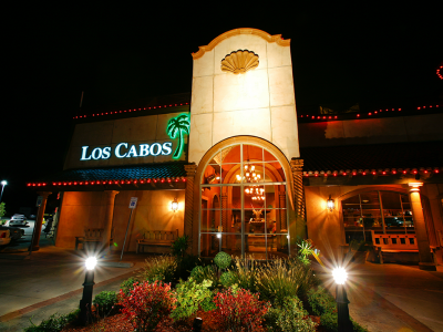 Los Cabos Restaurant